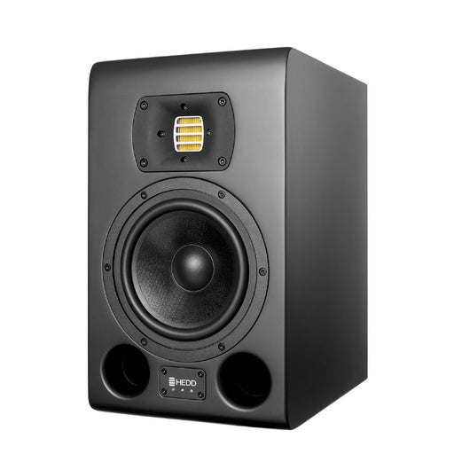 HEDD Type 07 MK2 - 2-way Studio Monitor 2x100W with DSP