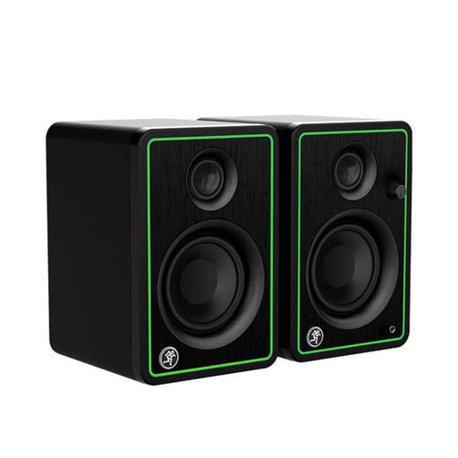 Mackie CR3-X Active Multimedia Monitors