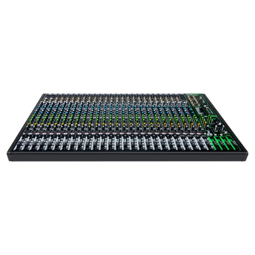 Mackie ProFX30 V3 - 30 Channel Mixer with Effects and USB