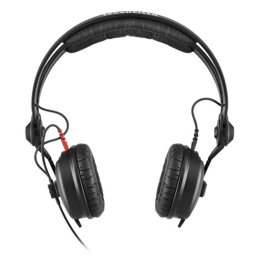 Sennheiser HD25 Professional Headphones - Special Offer - While stock last.