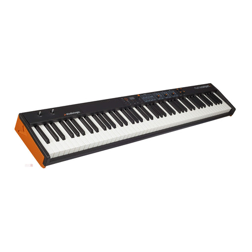 Studiologic Numa Compact 2 - 88-Key Stage Piano with Semi-Weighted Keys