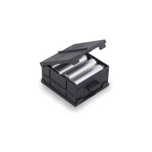 Zoom BCF-8 - Battery Case for F4 and F8