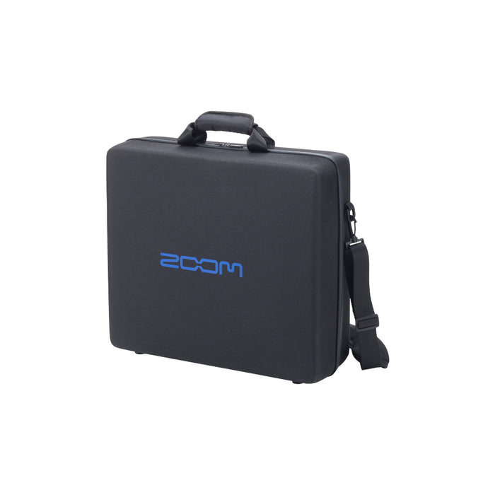 Zoom CBL-20 - Carrying Bag for L20/L12