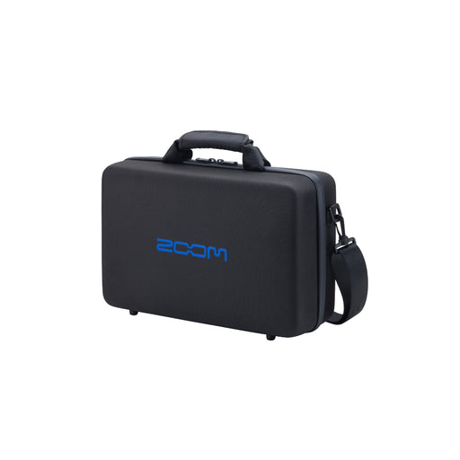 Zoom CBR-16 - Carrying Bag for R16, R24 and V6