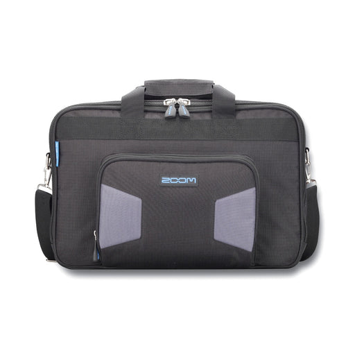 Zoom SCR-16 - Bag for R16, R24
