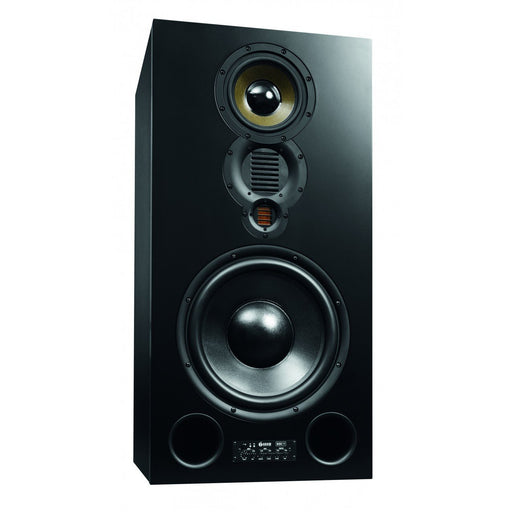 "Adam S5X-V - Midfield / Main Monitor, 4-Way, 12"" Woofer - Single Front"