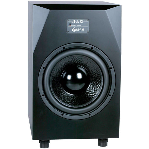 Adam SUB 12 - Active Subwoofer 200w 12""