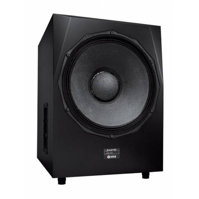 Adam SUB 2100 - Active Subwoofer 1000w 21.5""