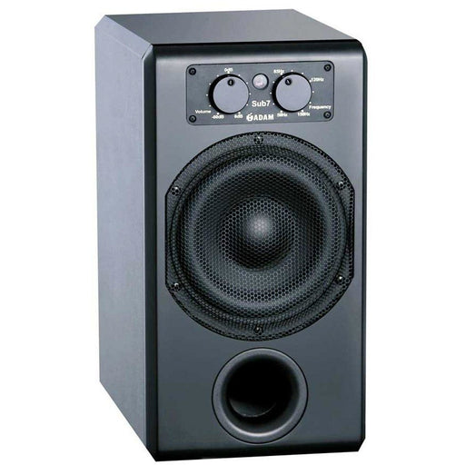 Adam SUB 7 - Active Subwoofer 140w 7""
