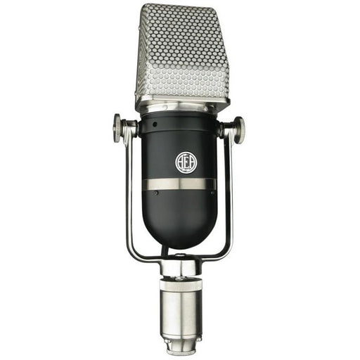 AEA KU4 Unidirectional Ribbon Microphone with a Supercardioid Pattern - B-Stock