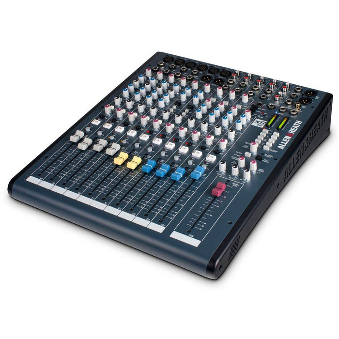 Allen & Heath XB14 2