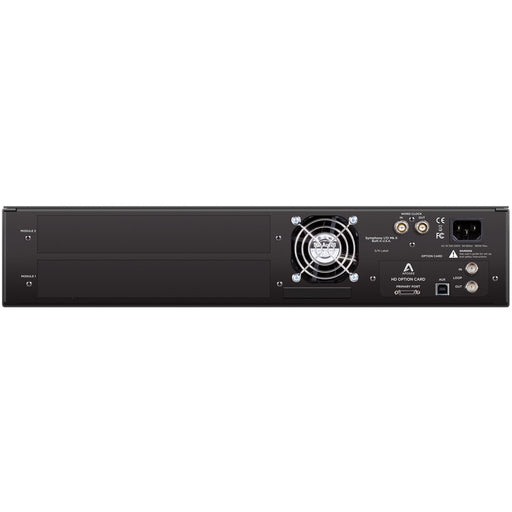 Apogee Symphony I/O MkII ProTools HD CHASSIS ONLY
