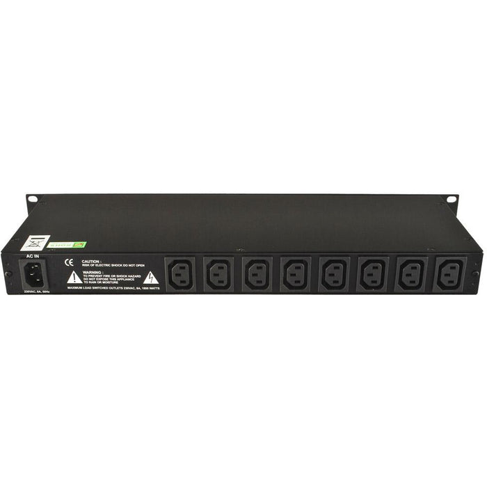 ART PB4X4 - Power Distribution Unit