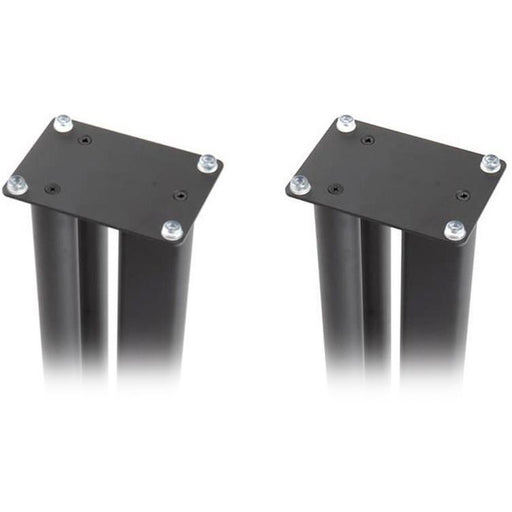 Atacama Nexus 10i Speaker Stands, Pair