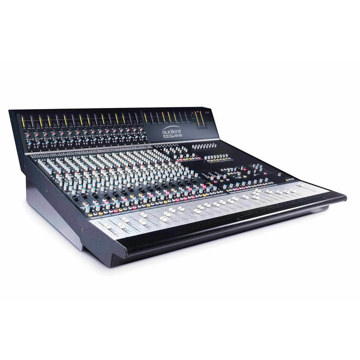 Audient ASP4816 Compact Analogue Recording Console - NEW