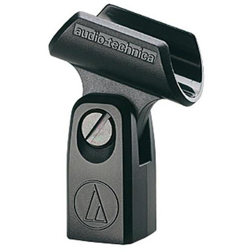 Audio Technica AT8405A - Snap-in Microphone Stand Clamp.