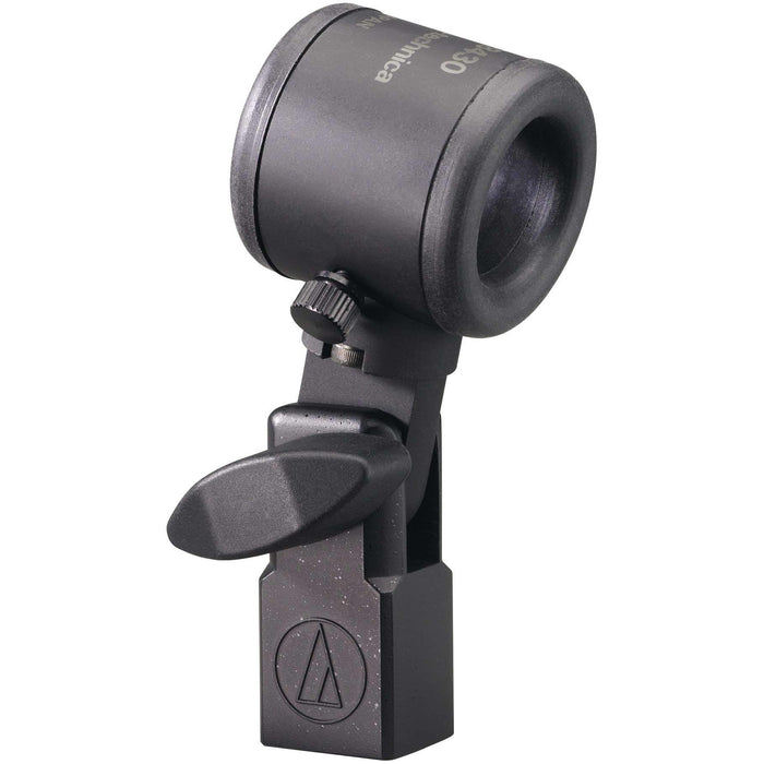 Audio Technica AT8430