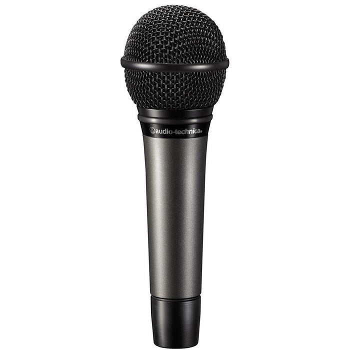 Audio Technica ATM510 - Cardioid Dynamic Vocal Microphone
