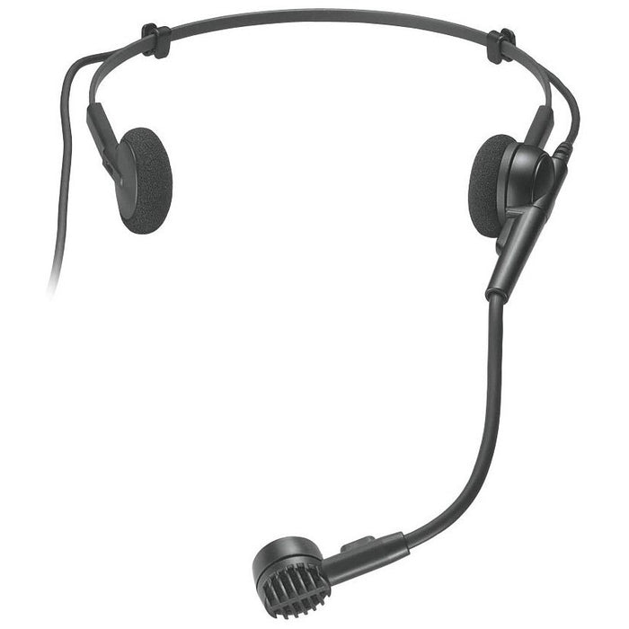 audio-technica-pro8hex