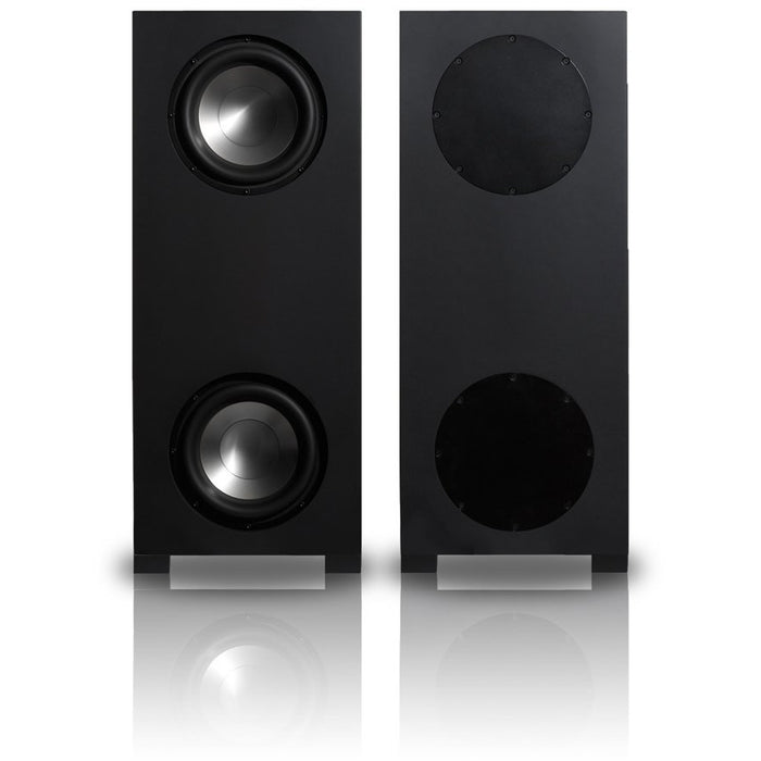 Amphion BaseOne 25 System - Low Frequency Extension System