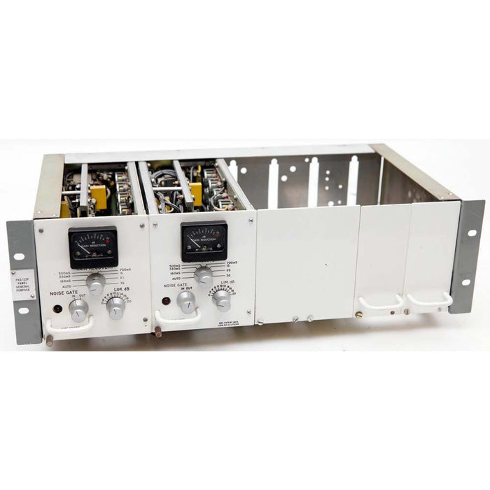 BBC AM6/14 Limiting Amplifier