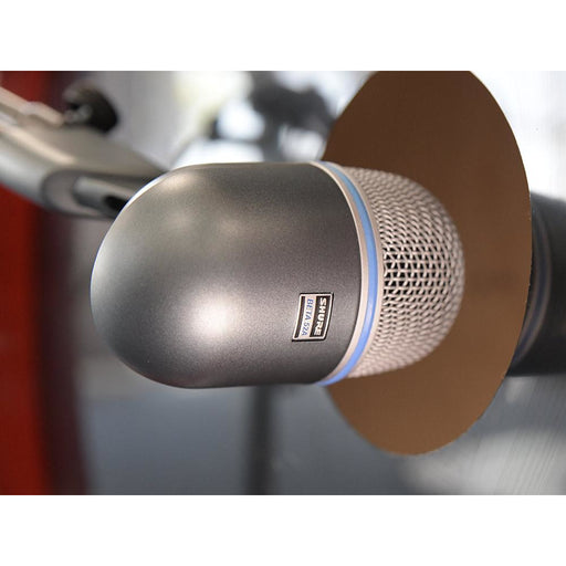 Shure Beta 52A - Dynamic Microphone