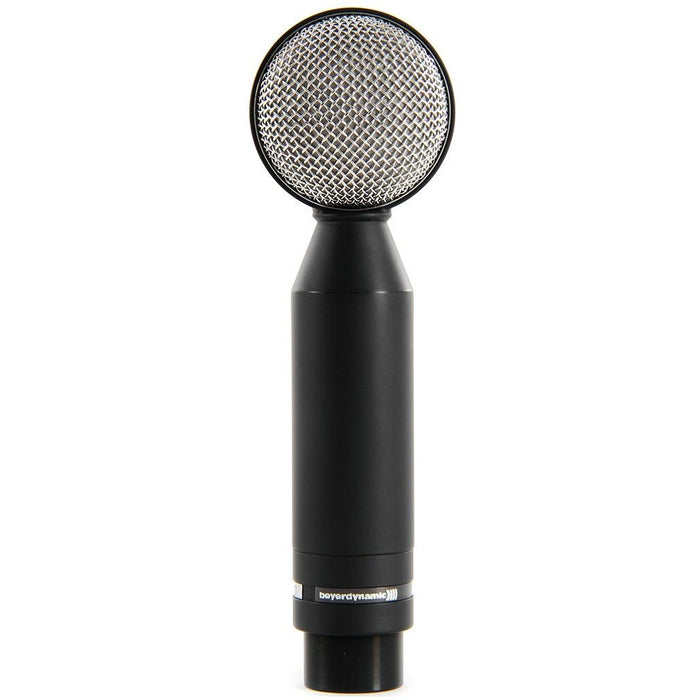 Beyerdynamic M130 Ribbon Mic