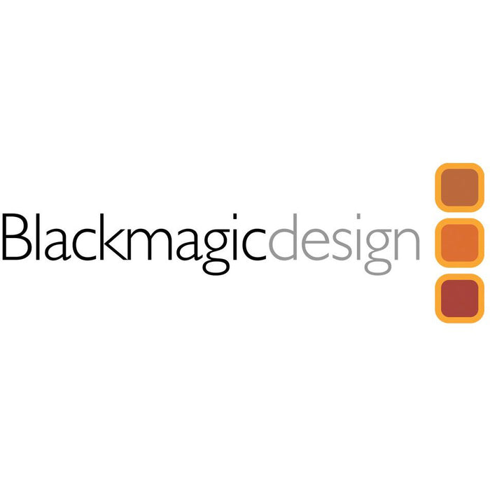 Blackmagic Design PF3800 PSU for Opengear 20 slot Frame
