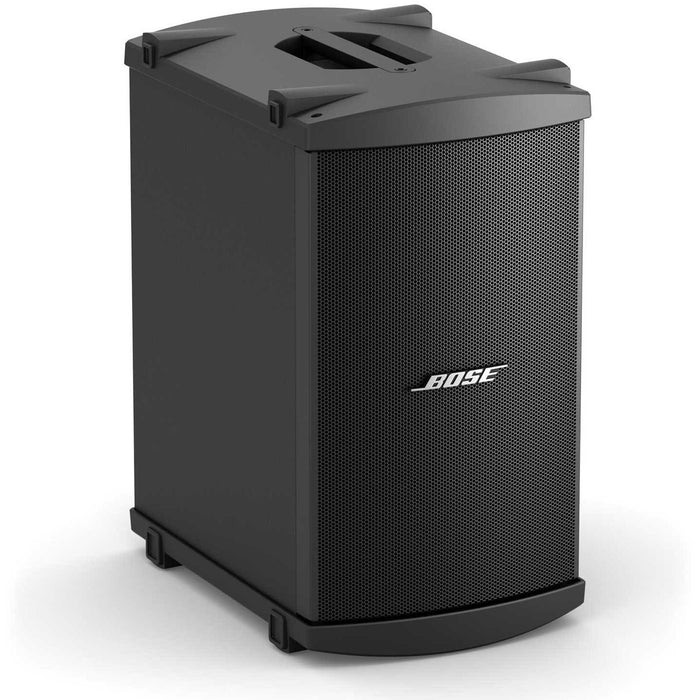 Bose L1 Model II with 1 x B2 Bass Module Portable PA System
