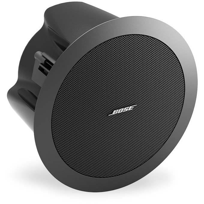 Bose FreeSpace DS 100F - Black