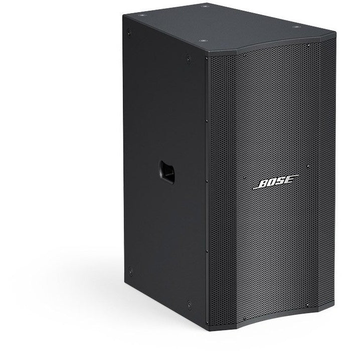 Bose LT 4402 WR - Mid-High Weather Resistant Loudspeaker