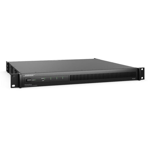Bose PowerShare PS604