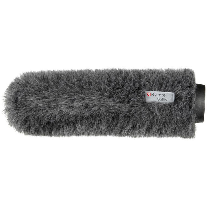 Rycote Softie 29cm Large Hole
