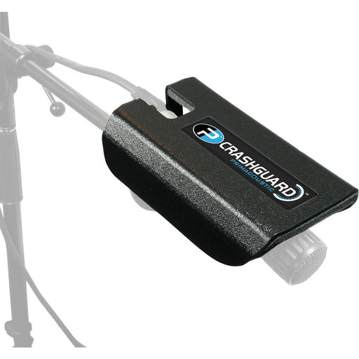 Primacoustic Crashguard (Microphone and Stand not included)