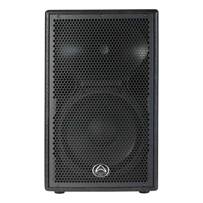 Wharfedale Delta 12 A - Active Loudspeaker Front