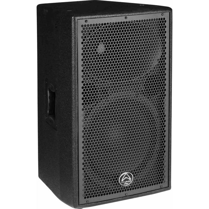 Wharfedale Delta 12 A - Active Loudspeaker