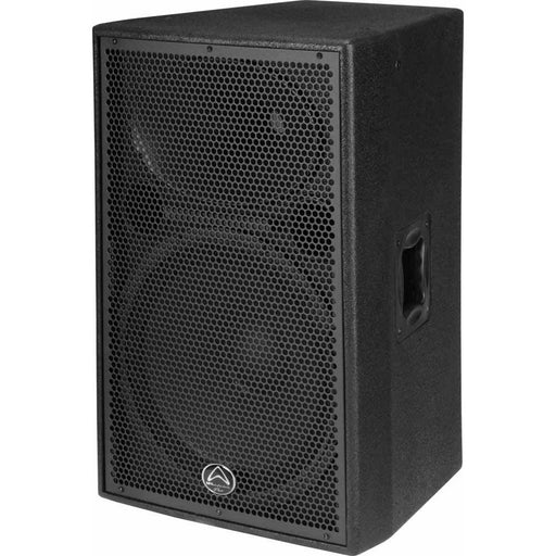 Wharfedale Delta 15 A - Active Loudspeaker