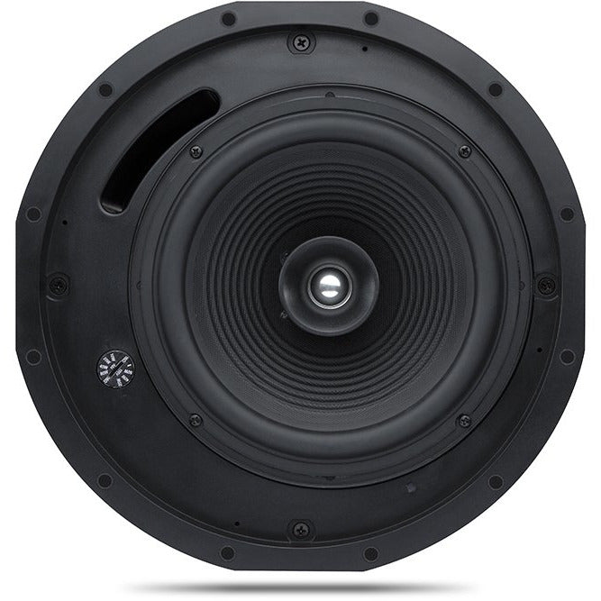 Denon DN-108S - 8 Inch Commercial Grade Ceiling Speaker - Single