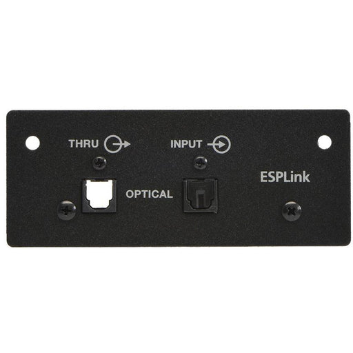 Bose PowerMatch ESP Digital Link Card Input 8ch (PMESPLINK)