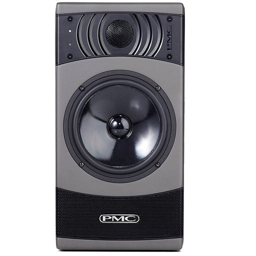 PMC Result6 - 2-way active speaker - pair