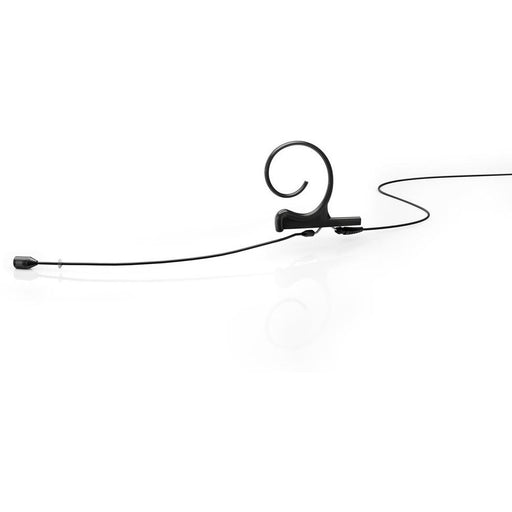 DPA d:fine Single Ear 4088 Directional Headset - Black