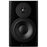 Dynaudio LYD-8 - Active Reference Monitor Black - Single