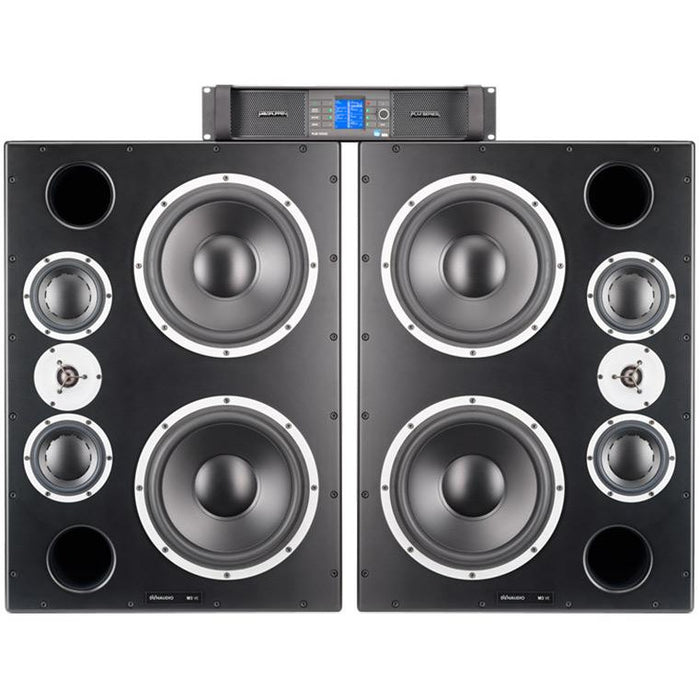 dynaudio-m3ve-12k44