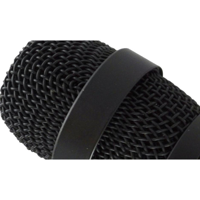 Earthworks FM360 - Cardioid FlexMic Podium Microphone - 328mm