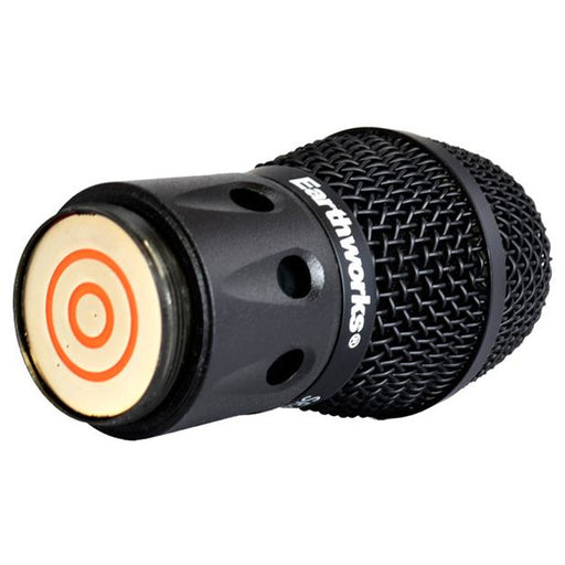 Earthworks WL40V - High Definition Microphone Capsule for Wireless Systems