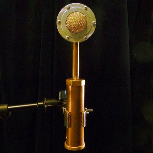 Ear Trumpet Labs Edna