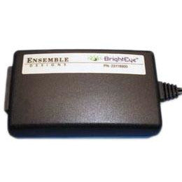 Ensemble Designs BrightEye Individual Power Supply