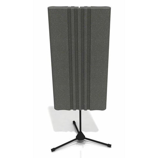 EQ Acoustics Freespace (Mic stand not included)