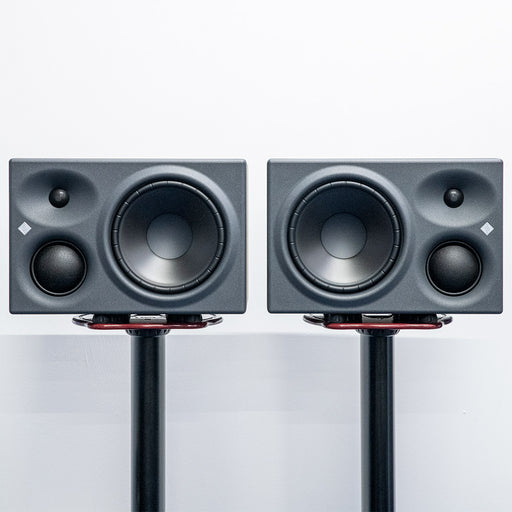 Neumann KH310 - Active 3-way Studio Monitor - Left/Right Pair - B-Stock