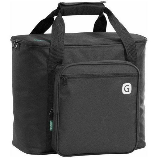Genelec 8020-423 - Soft Carry Bag for 2 Genelec 8020 Monitors